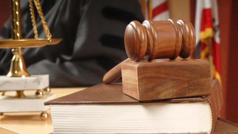 Семейное законодательство на защите личных и имущественных прав несовершеннолетнего
