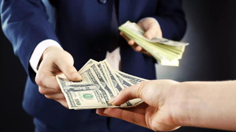 Способы, как забрать долг без расписки