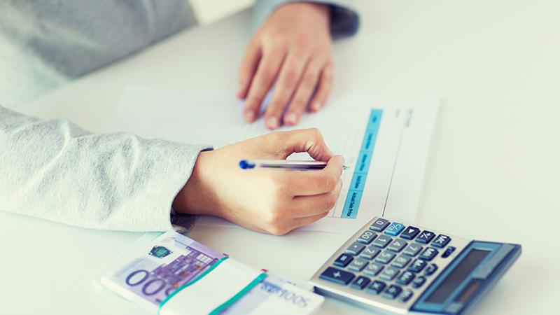 Стоимость регистрации представительства иностранной компании