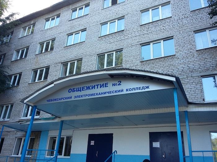Условия для приватизации комнаты в общежитии