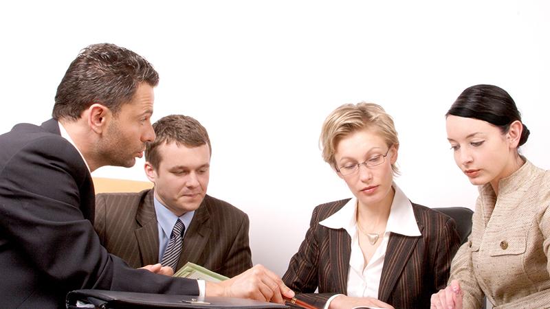 Виды материальной ответственности работника