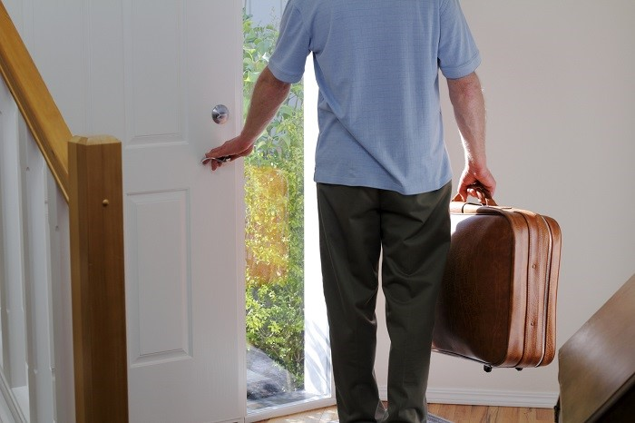 Выселение бывшего супруга из квартиры, находящейся в социальном найме