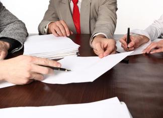 Юридические нюансы регистрации отделений иностранных компаний