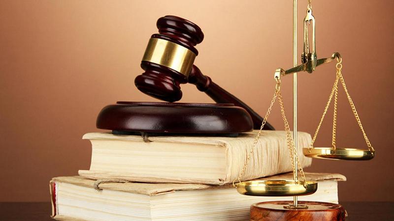 Юридические основания работы коллекторского агентства после изменения законодательства