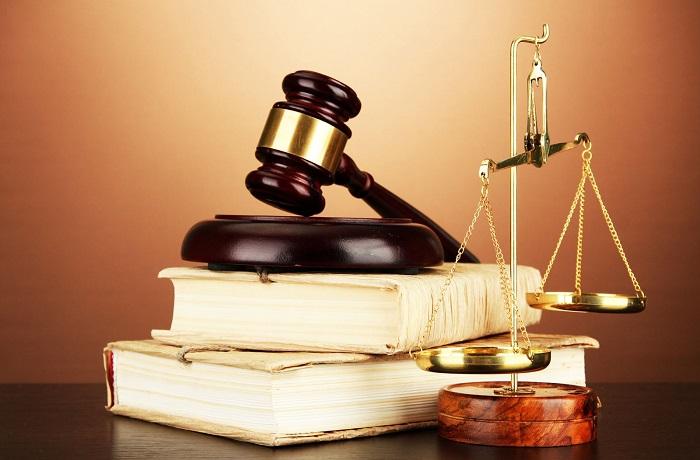 Законодательная база оформления земельного участка в собственность