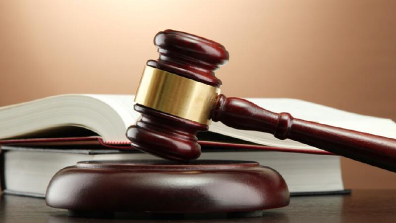 Действия судебного арбитража в случае отсутствия имущества и постоянного дохода у должника
