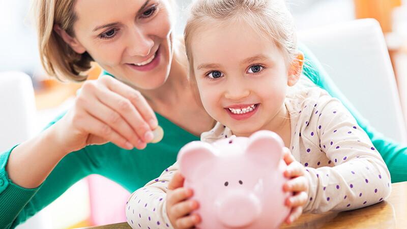 Как можно истратить материнский капитал в 2019 году