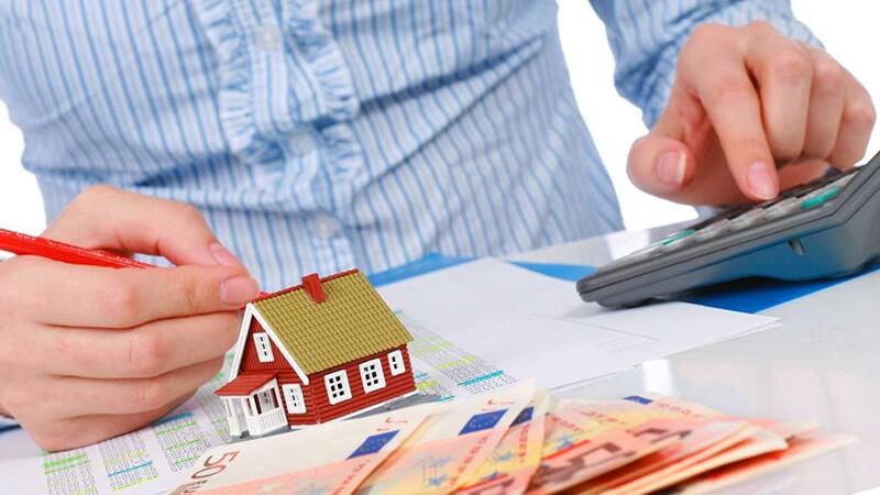 Как снизить размер налогов при покупке жилья