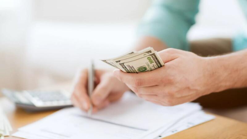 Начисление пенсионных выплат по потере кормильца в 2019 году