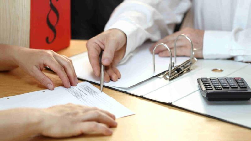 Недостатки и преимущества реструктуризации банкротства