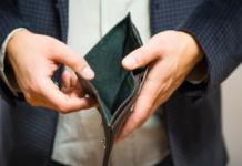 Общие положения о банкротстве граждан