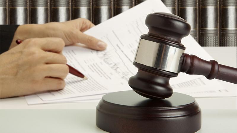 Особенности установительного и искового заявлений о признании права на наследство
