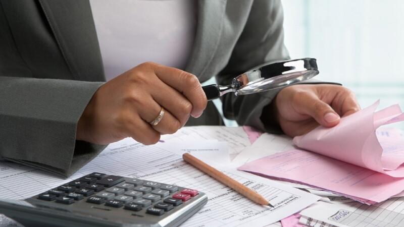 Полулегальный способ избежать налога с продажи недвижимости