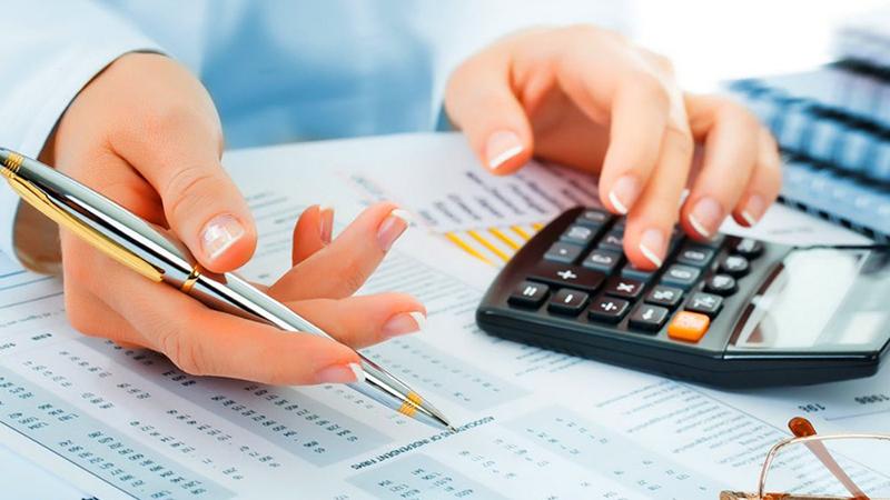 Порядок начисления и размер налогового вычета при покупке квартиры в ипотеку в 2019 году