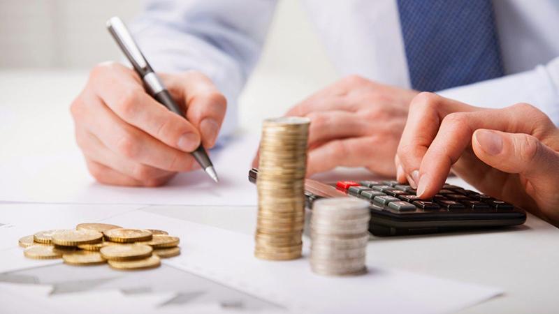 Порядок взыскания долга по договору переуступки