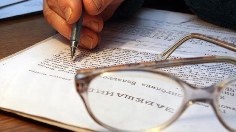 Причины для подачи искового заявления о признании права наследства