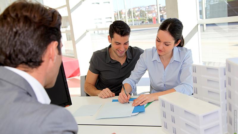Прочие нюансы при начислении налогового вычета при покупке квартиры в ипотеку в 2018 году