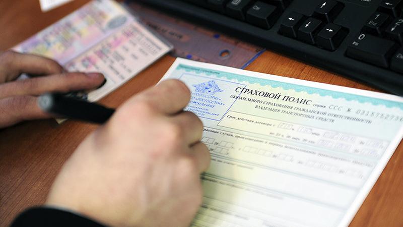 Сколько можно ездить без страховки – распространённые заблуждения