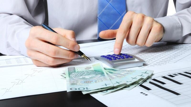 Требования реструктуризации задолженности