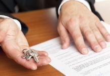 Юридические нюансы дарения недвижимости между близкими родственниками в 2018 году