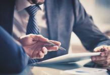 Законодательные основания для переуступки долга