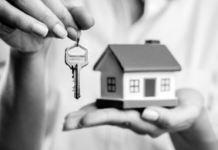 Что даёт право собственности