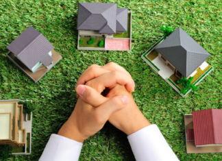 Для чего нужно оформление земли в собственность