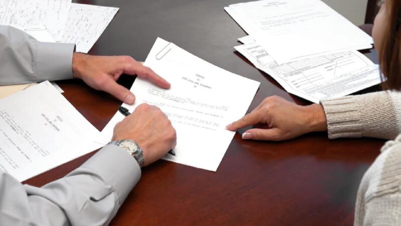 Как написать жалобу на решение суда