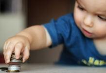 Кому полагается единовременное пособие при рождении ребёнка в 2018 году