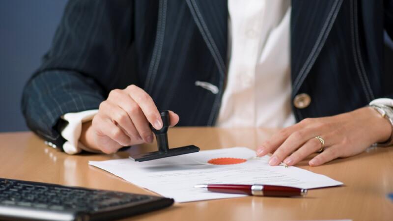 Некоторые нюансы регистрации права собственности