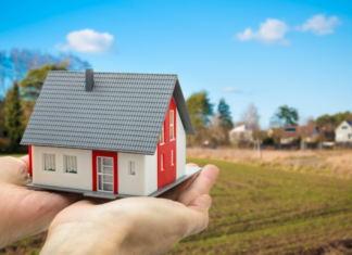 Оформление в собственность дома на землях ИЖС