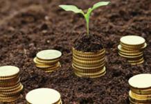 Особенности начисления земельного налога
