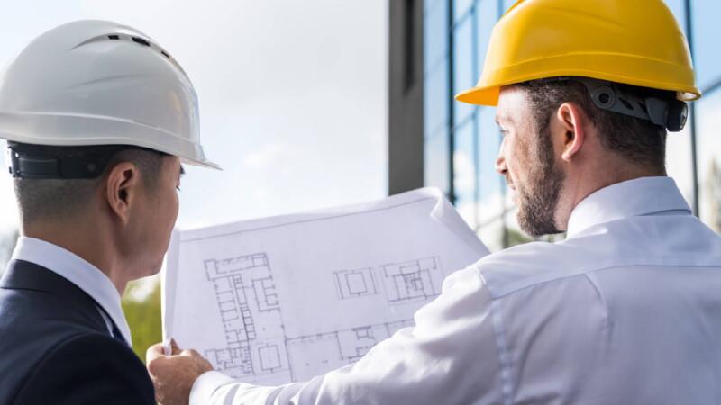 Получение разрешения на постройку дома в 2019 году