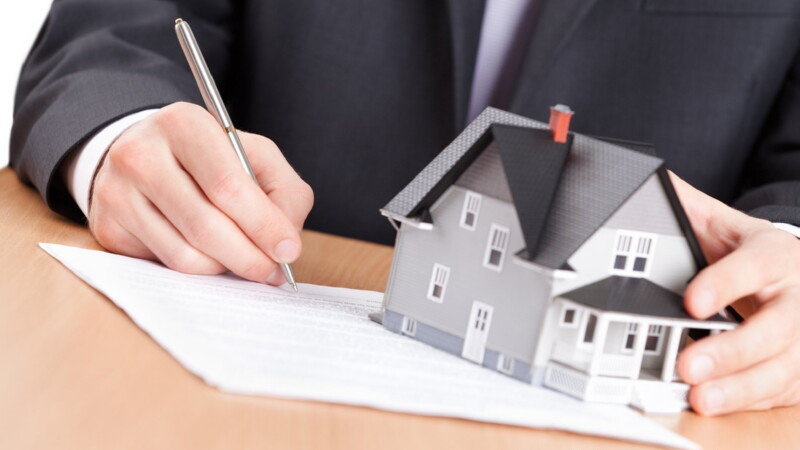 Порядок оформления права собственности при бесплатной приватизации квартиры