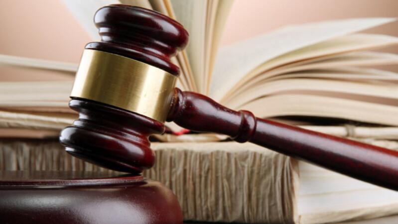 Разница между кассационной и апелляционной жалобой