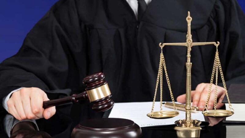 Юридические основания для наказания за езду без прав
