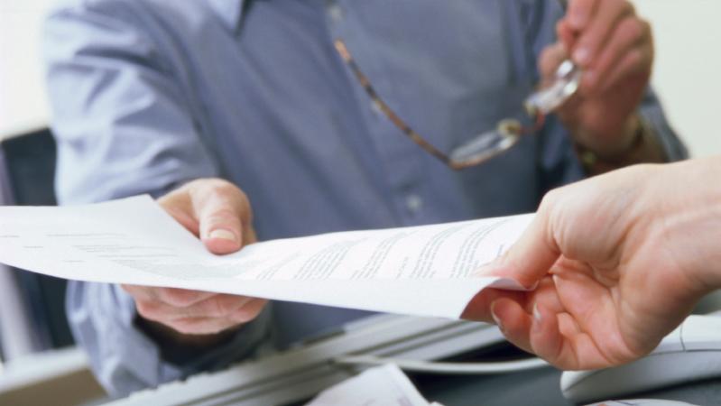 Документы для оформления компенсации за ЖКХ