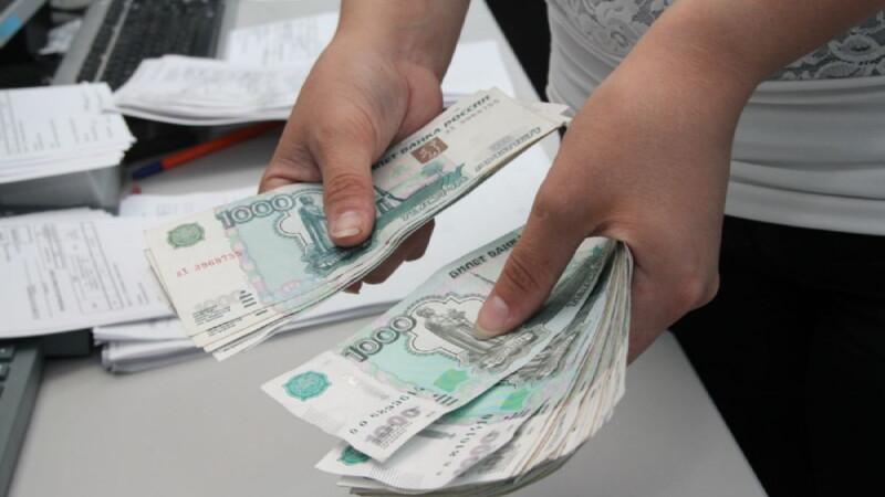 Компенсационные выплаты по ЖКХ
