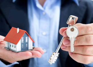 Нюансы продажи ипотечной квартиры