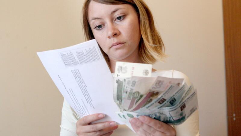 Плата за ремонт для жильцов новостроек