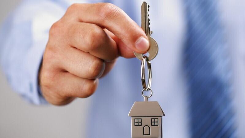 Порядок продажи приватизированной квартиры