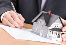 Права собственника жилья