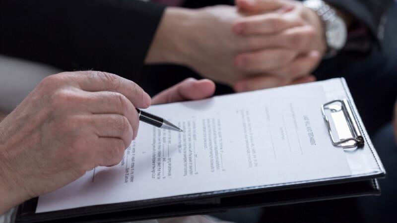 Сроки для заявления права на наследство