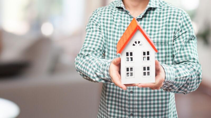 Суть ипотеки