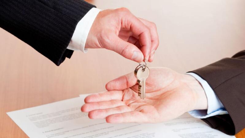 Использование жилищного сертификата