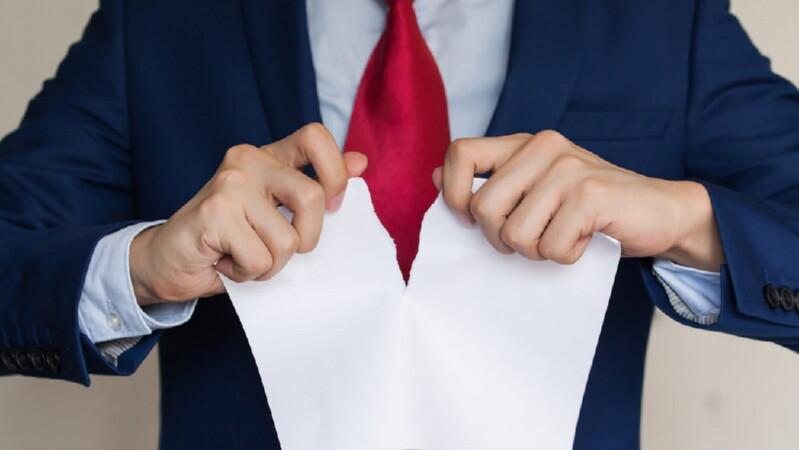 Основания для признания недействительности брачного контракта
