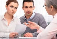 Юридические аспекты брачного договора