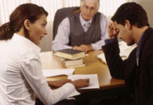 Условия для развода в ЗАГСе
