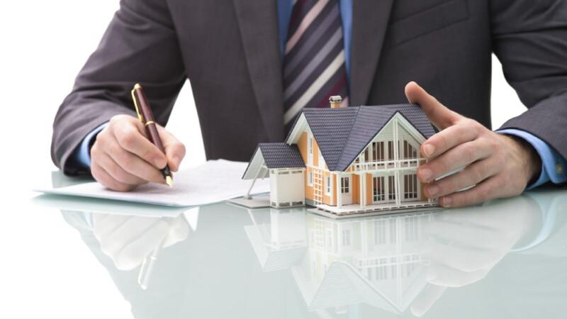 Условия приватизации частного дома