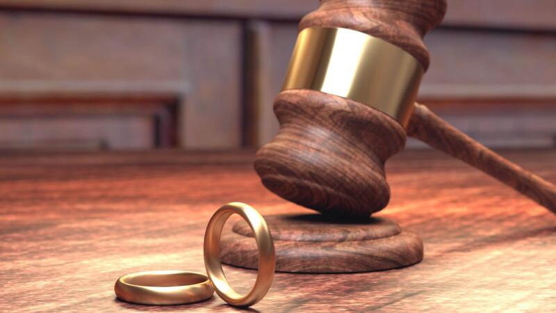 Через какой суд можно развестись (мировой или районный)?